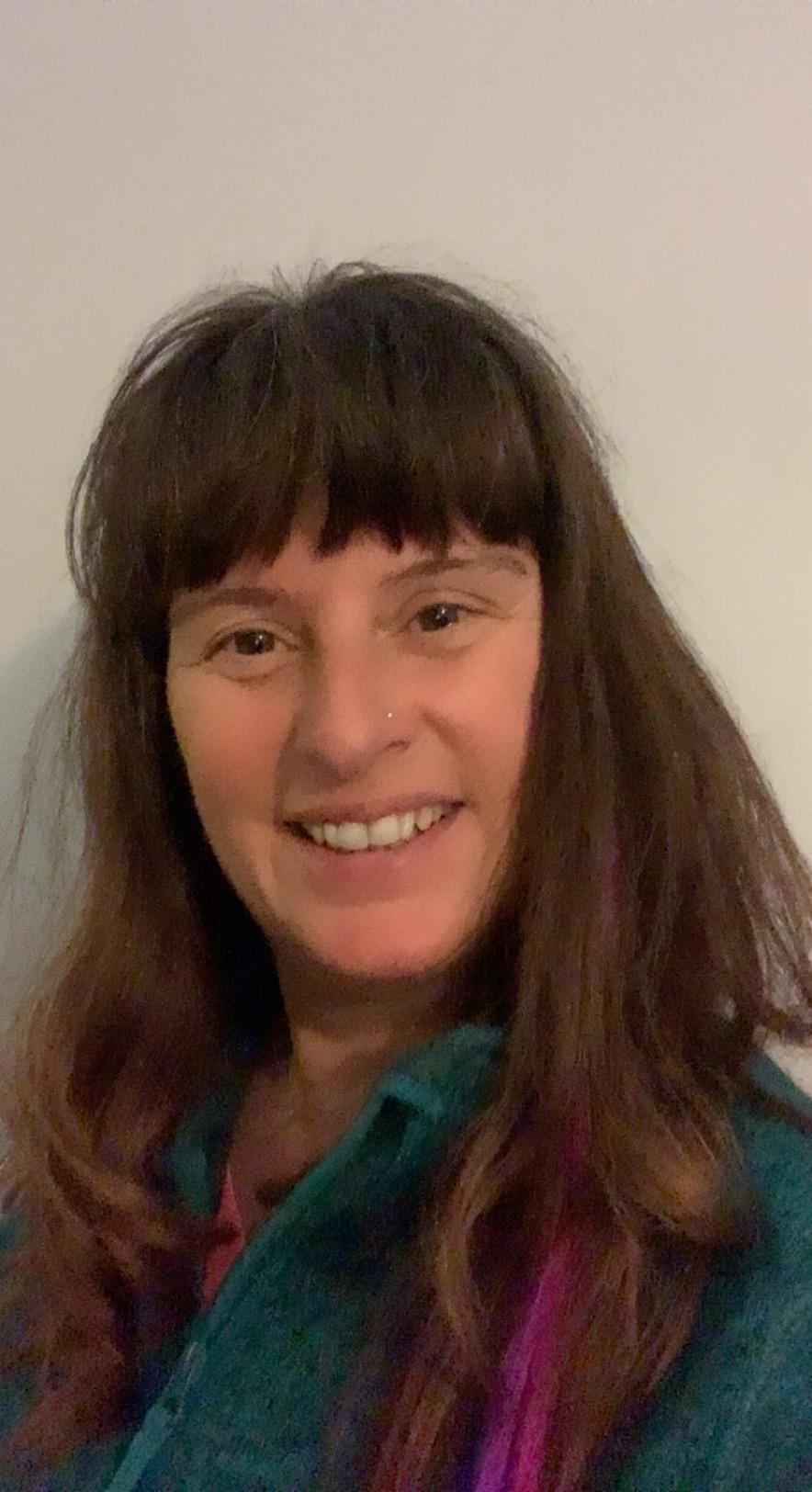 Karen Flanagan