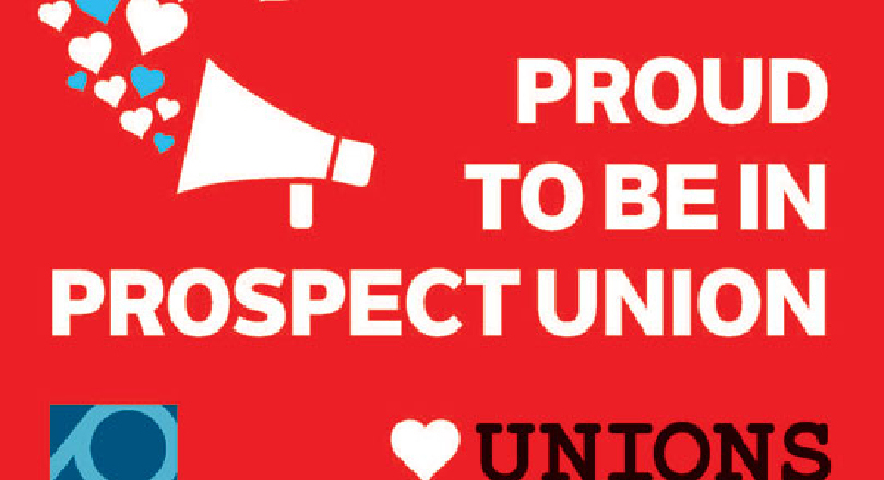 heart unions poster landscape section